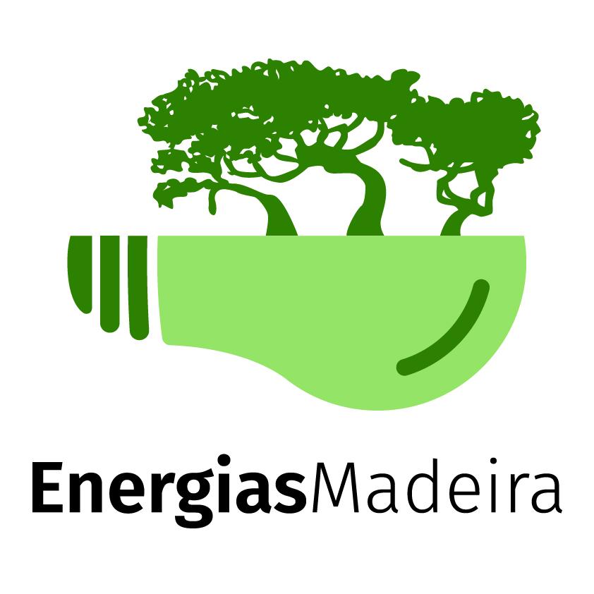 Energias Madeira